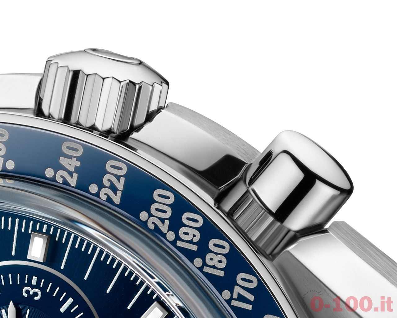 baselworld-2016-omega-speedmaster-moonphase-master-chronometer-ref-304-33-44-52-03-001_0-1006