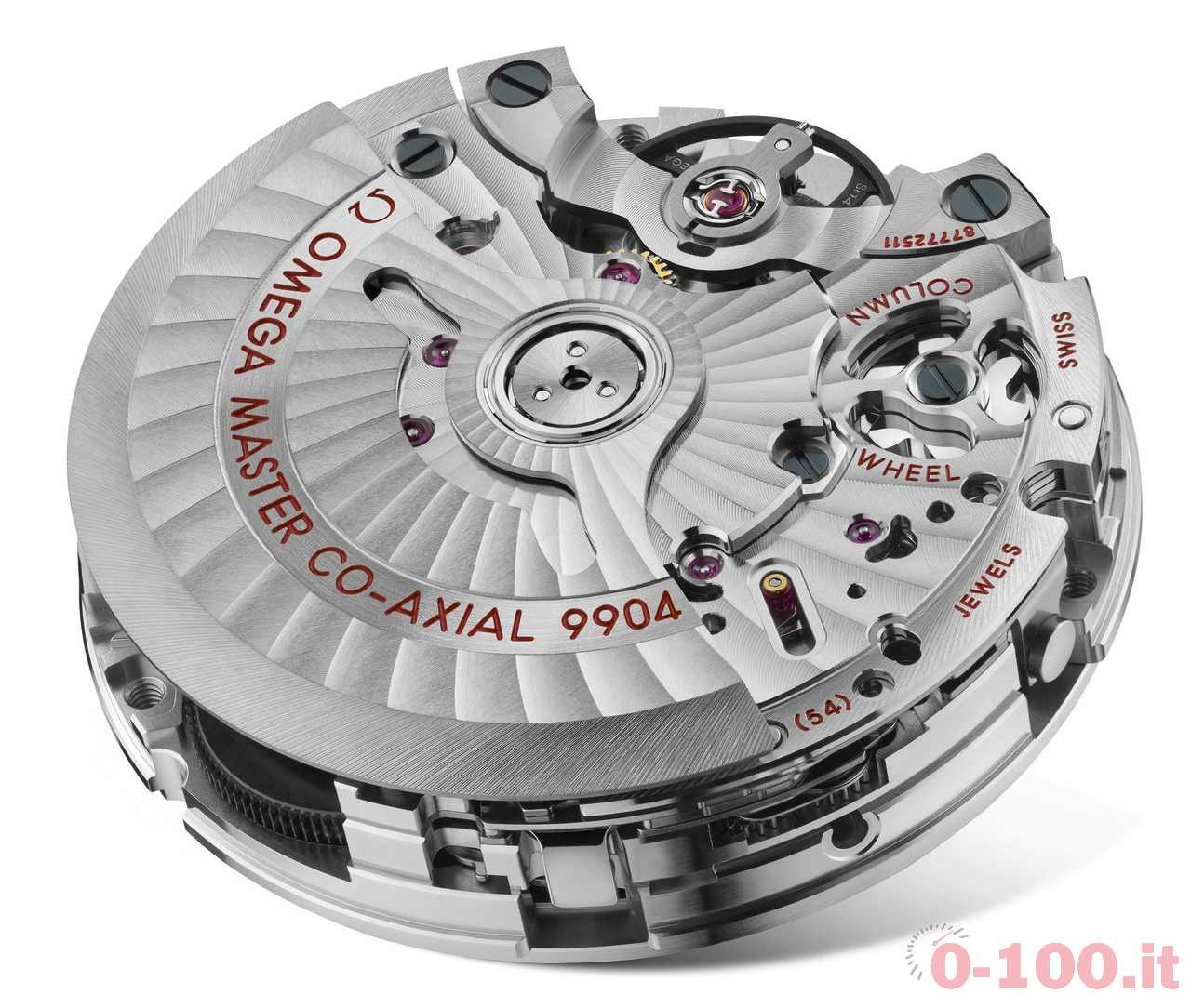 baselworld-2016-omega-speedmaster-moonphase-master-chronometer-ref-304-33-44-52-03-001_0-1007