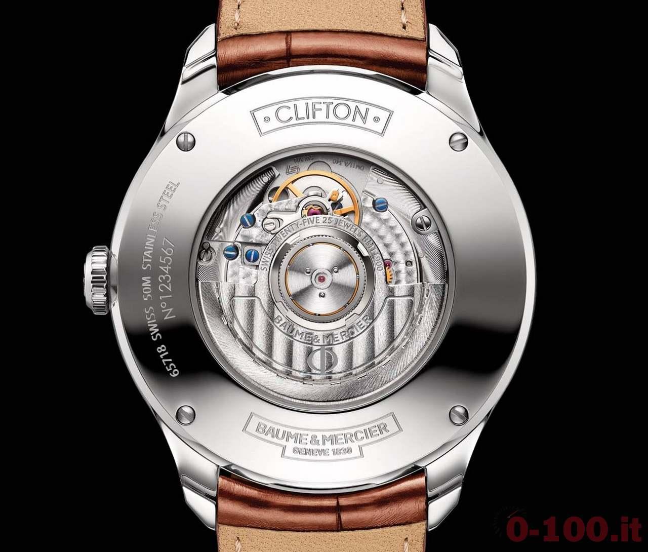 baume-et-mercier-clifton-complete-calendar-ref-10213-prezzo-price_0-1003