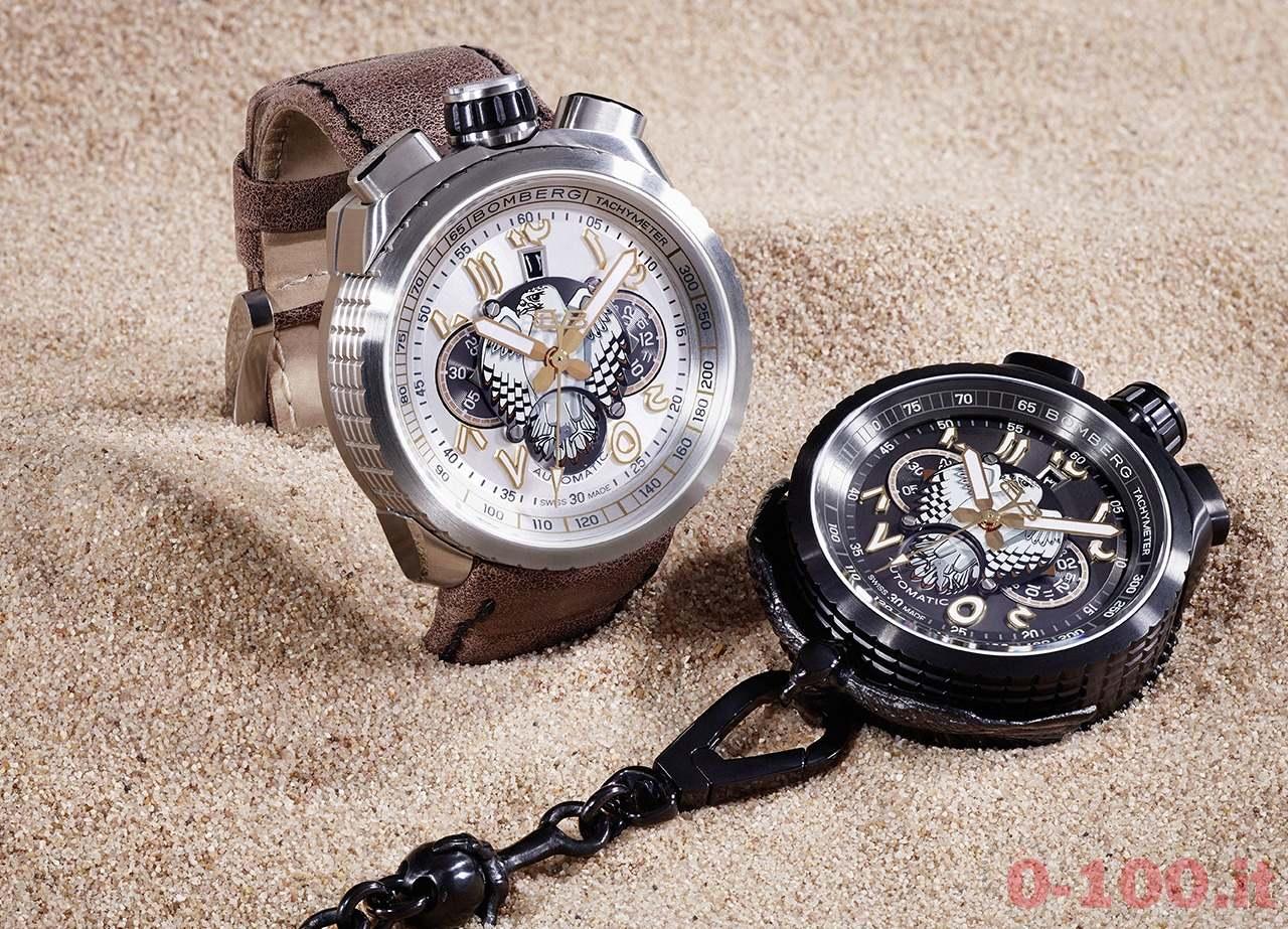 bomberg-bolt68-falcon-cronografo-limited-edition-prezzo-price_0-1003