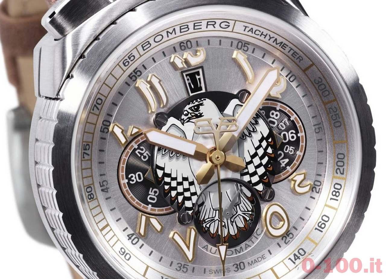 bomberg-bolt68-falcon-cronografo-limited-edition-prezzo-price_0-1004