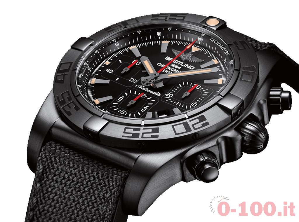 breitling-chronomat-44-blacksteel_0-1001