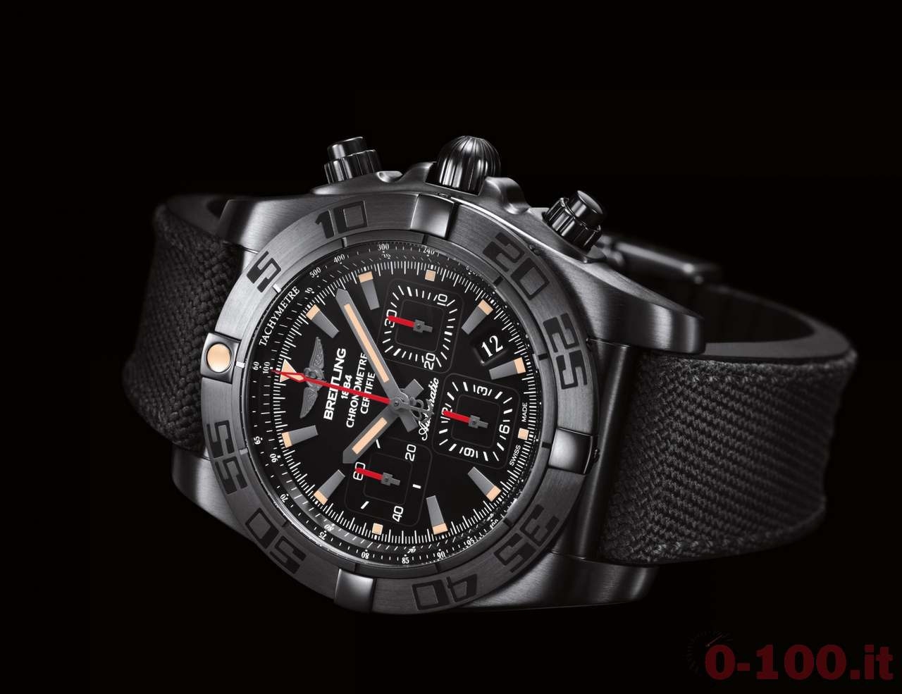 breitling-chronomat-44-blacksteel_0-1002