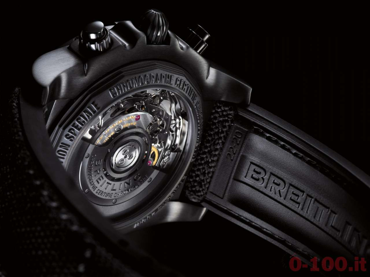 breitling-chronomat-44-blacksteel_0-1004