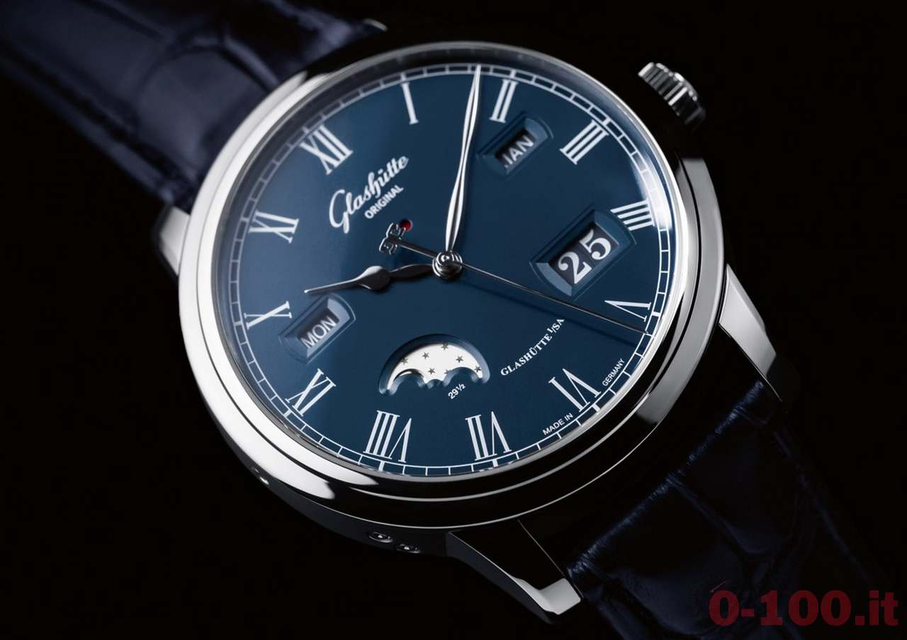 glashutte-original-senator-perpetual-calendar-blue-dial-boutique-edition-prezzo-price_0-1001