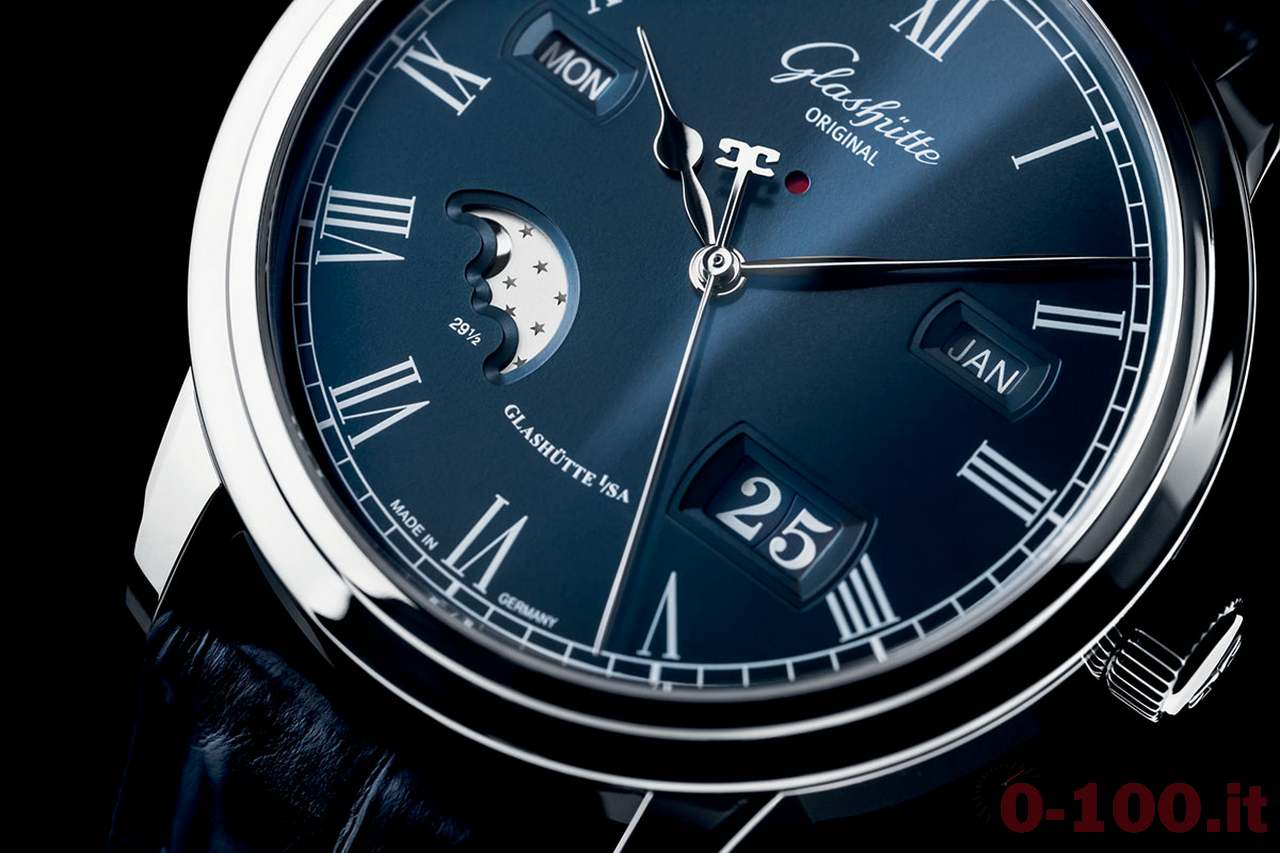 glashutte-original-senator-perpetual-calendar-blue-dial-boutique-edition-prezzo-price_0-1002