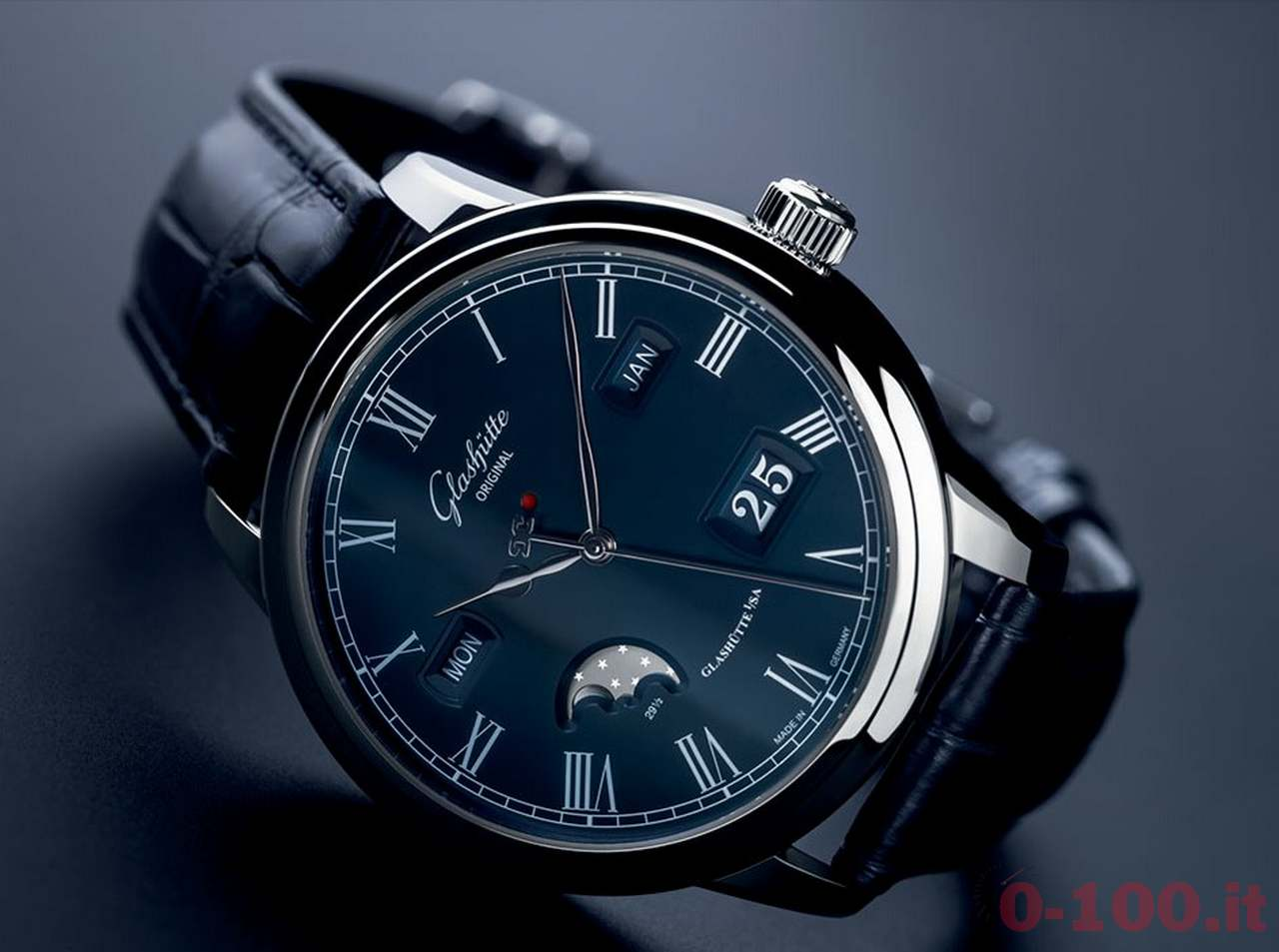 glashutte-original-senator-perpetual-calendar-blue-dial-boutique-edition-prezzo-price_0-1003