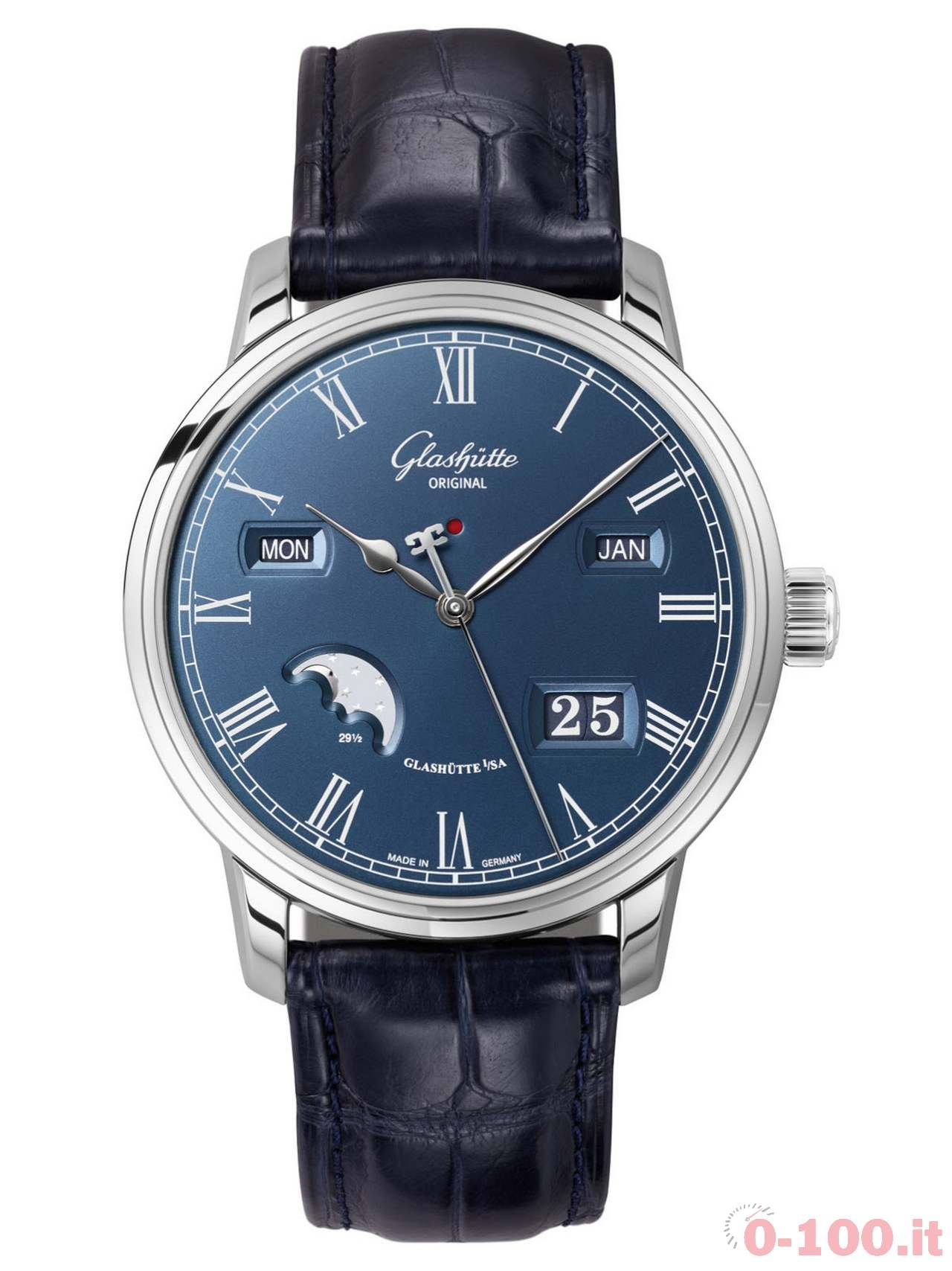 glashutte-original-senator-perpetual-calendar-blue-dial-boutique-edition-prezzo-price_0-1004
