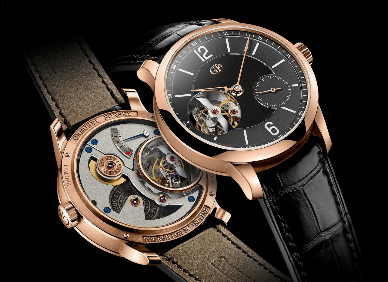 greubel-forsey-Tourbillon-24-Secondes-Vision-Red-Gold-sihh-2016-0-100_1