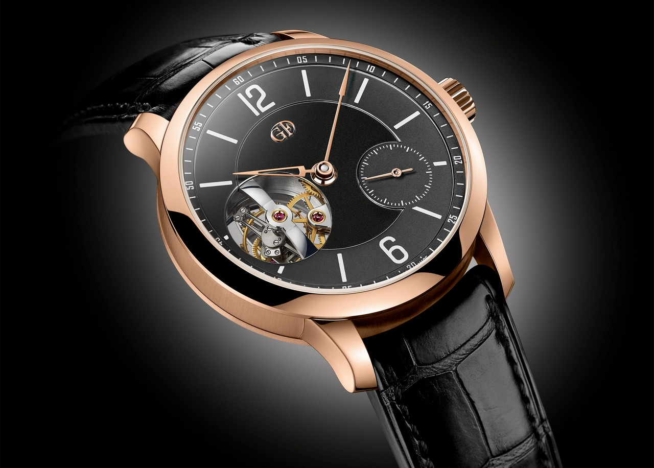 greubel-forsey-Tourbillon-24-Secondes-Vision-Red-Gold-sihh-2016-0-100_2