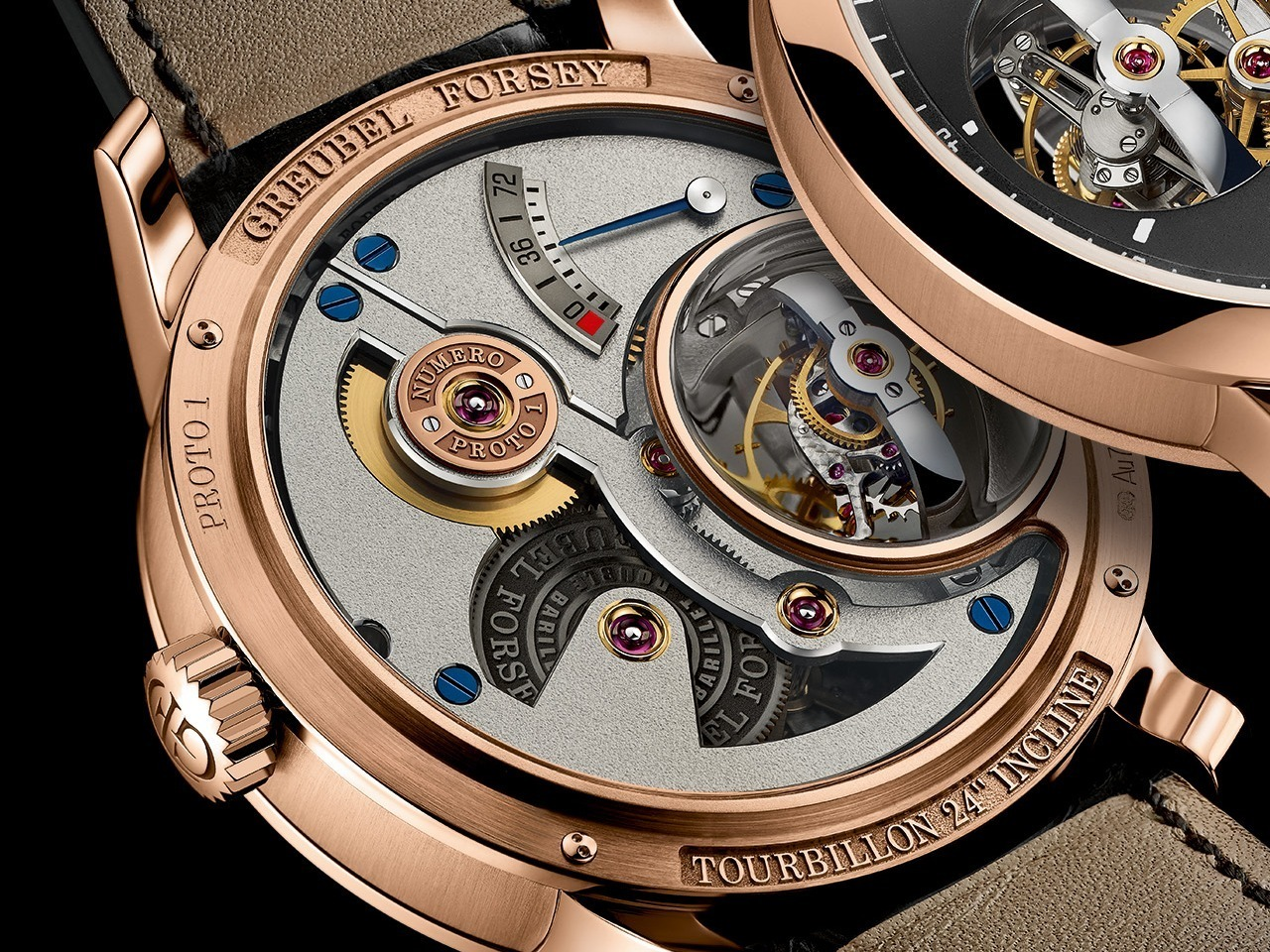 greubel-forsey-Tourbillon-24-Secondes-Vision-Red-Gold-sihh-2016-0-100_3