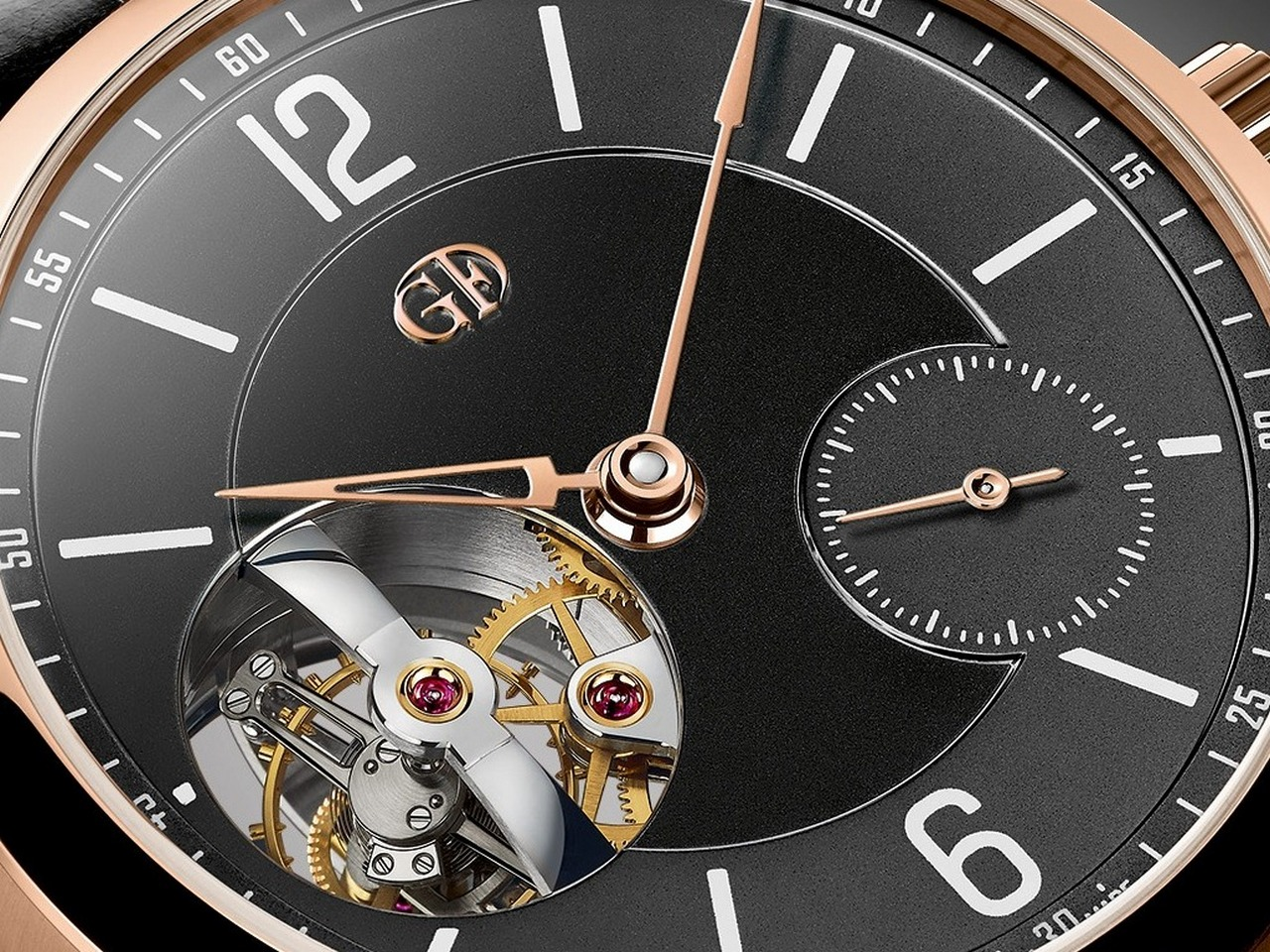greubel-forsey-Tourbillon-24-Secondes-Vision-Red-Gold-sihh-2016-0-100_4