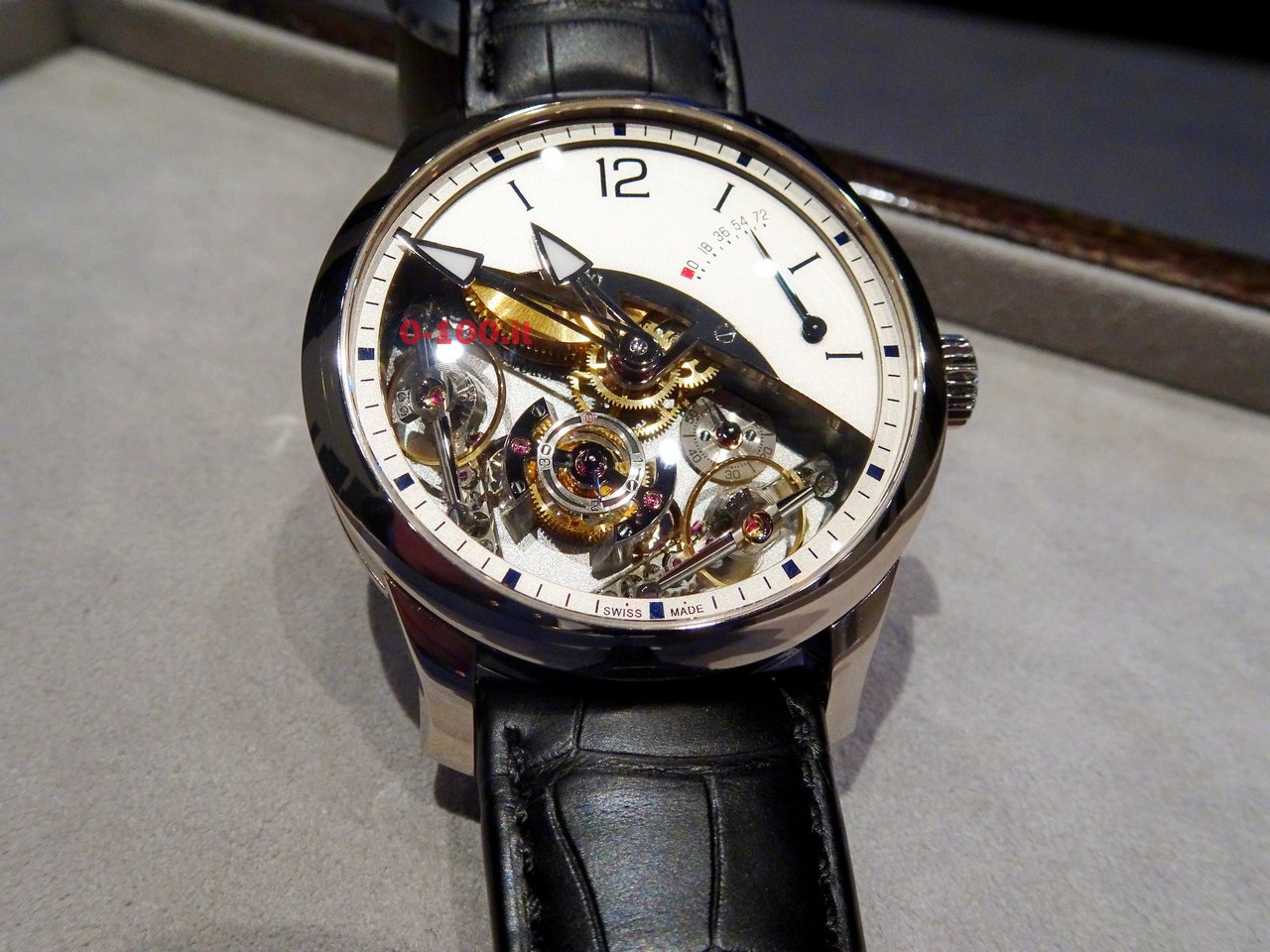 greubel-forsey-sihh-2016-0-100_110