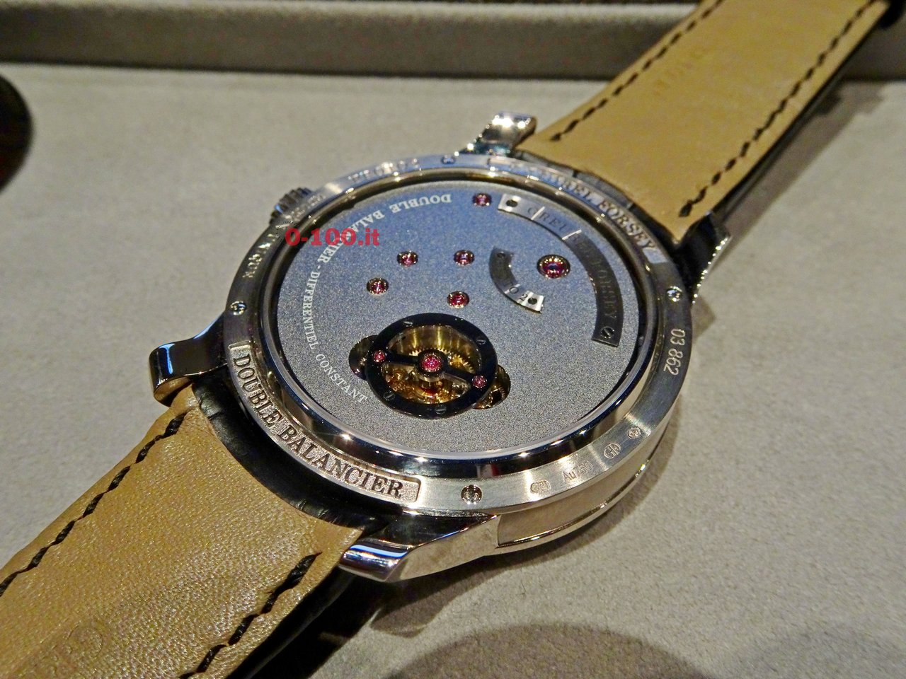 greubel-forsey-sihh-2016-0-100_111