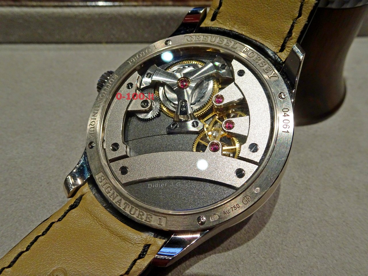 greubel-forsey-sihh-2016-0-100_13