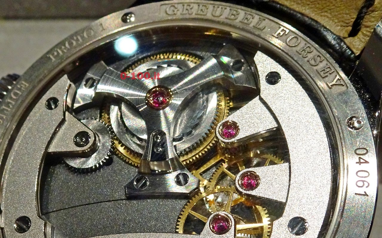 greubel-forsey-sihh-2016-0-100_16