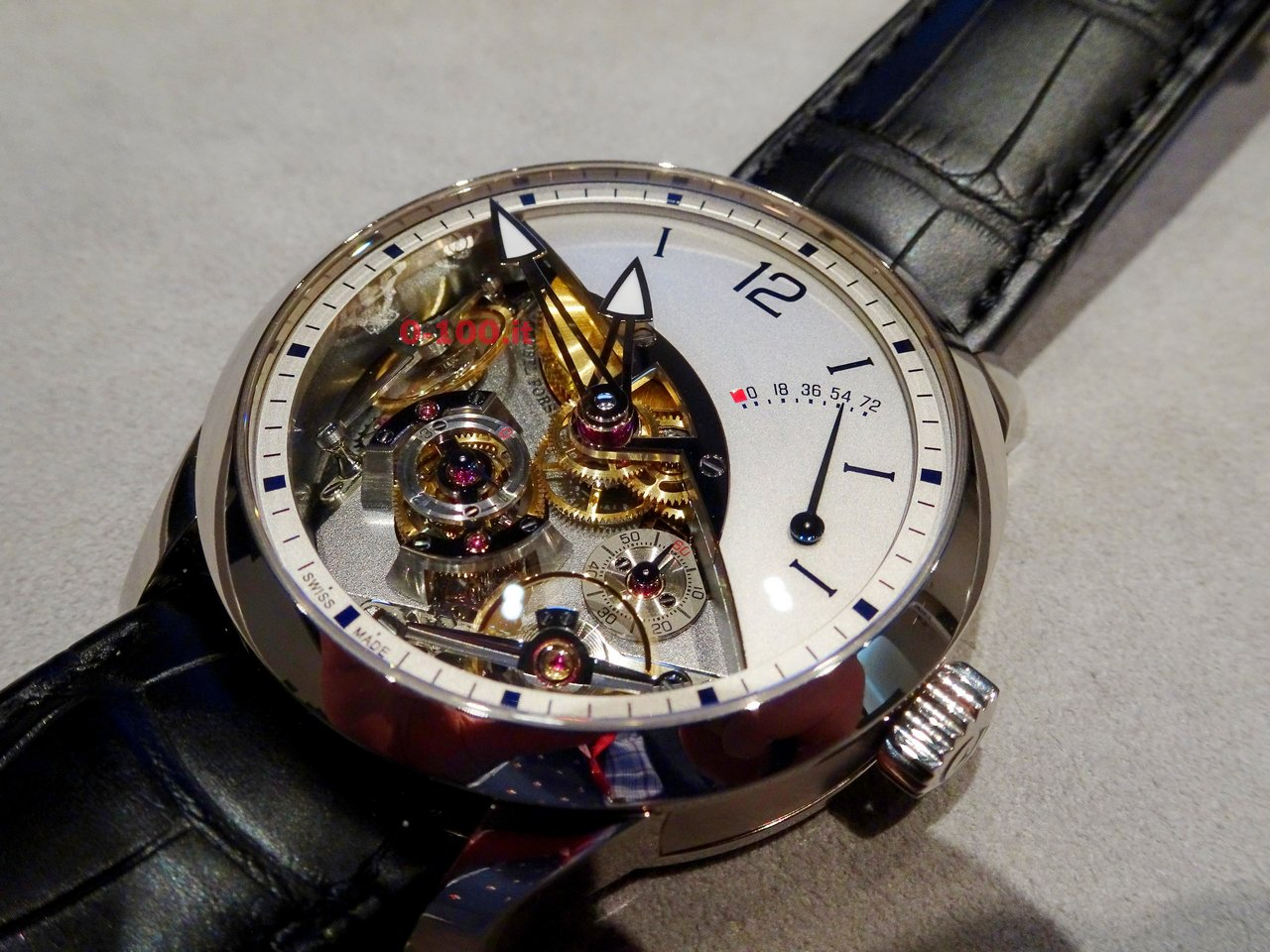greubel-forsey-sihh-2016-0-100_17