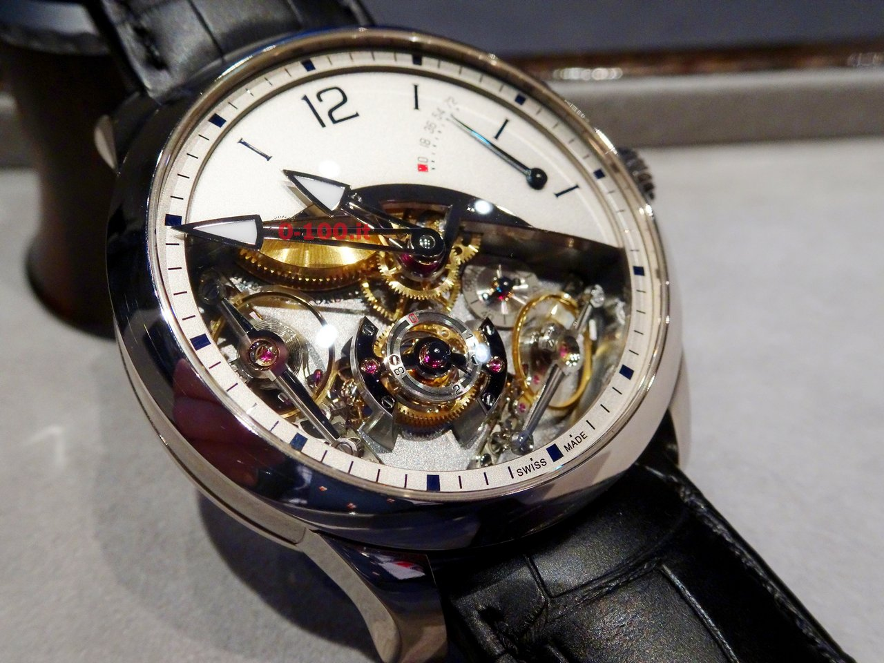 greubel-forsey-sihh-2016-0-100_18