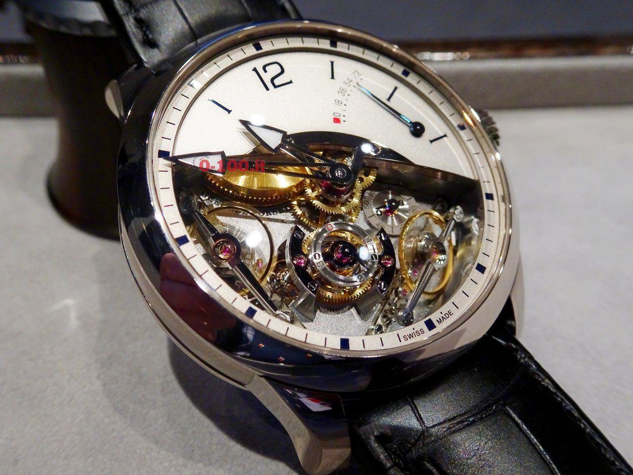greubel-forsey-sihh-2016-0-100_19