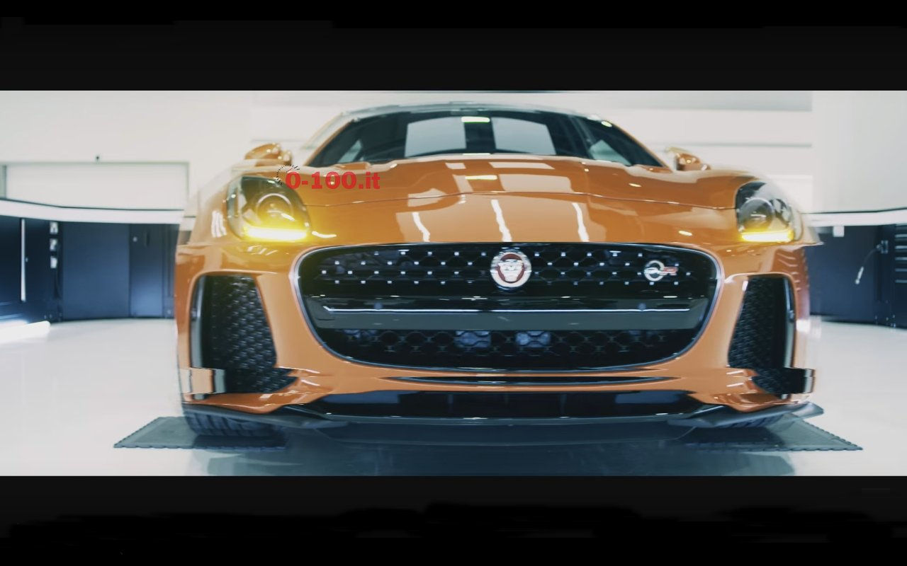 jaguar-f-type-SVR-0-100-geneva-2016.jpg_10