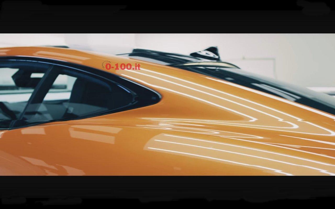 jaguar-f-type-SVR-0-100-geneva-2016.jpg_11