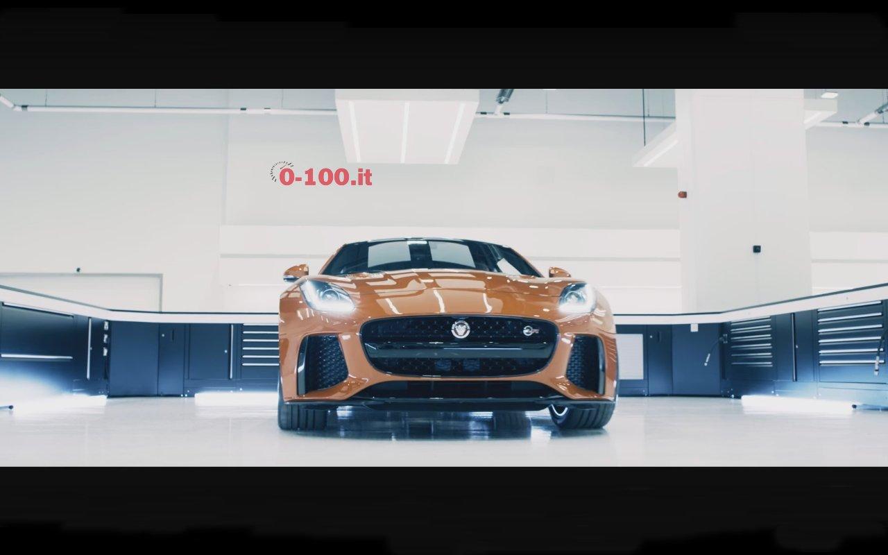 jaguar-f-type-SVR-0-100-geneva-2016.jpg_13