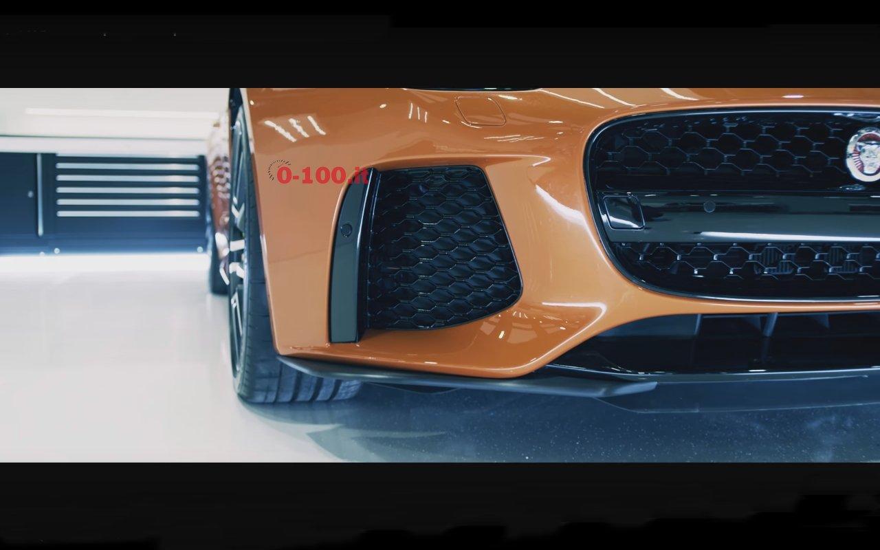 jaguar-f-type-SVR-0-100-geneva-2016.jpg_15