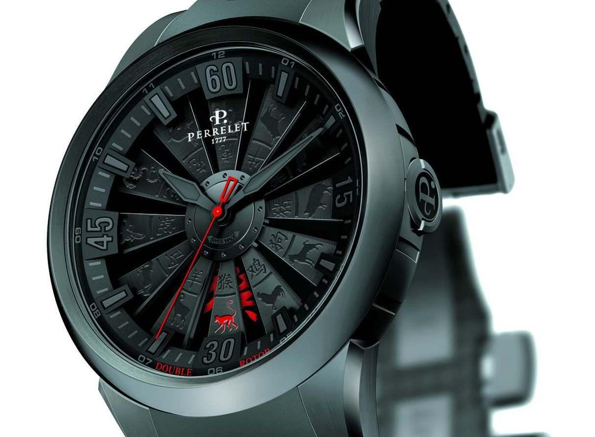 perrelet-turbine-monkey-limited-edition-ref-a10971prezzo-price_0-1001