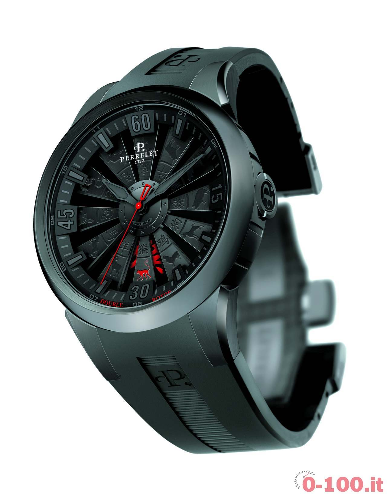 perrelet-turbine-monkey-limited-edition-ref-a10971prezzo-price_0-1002