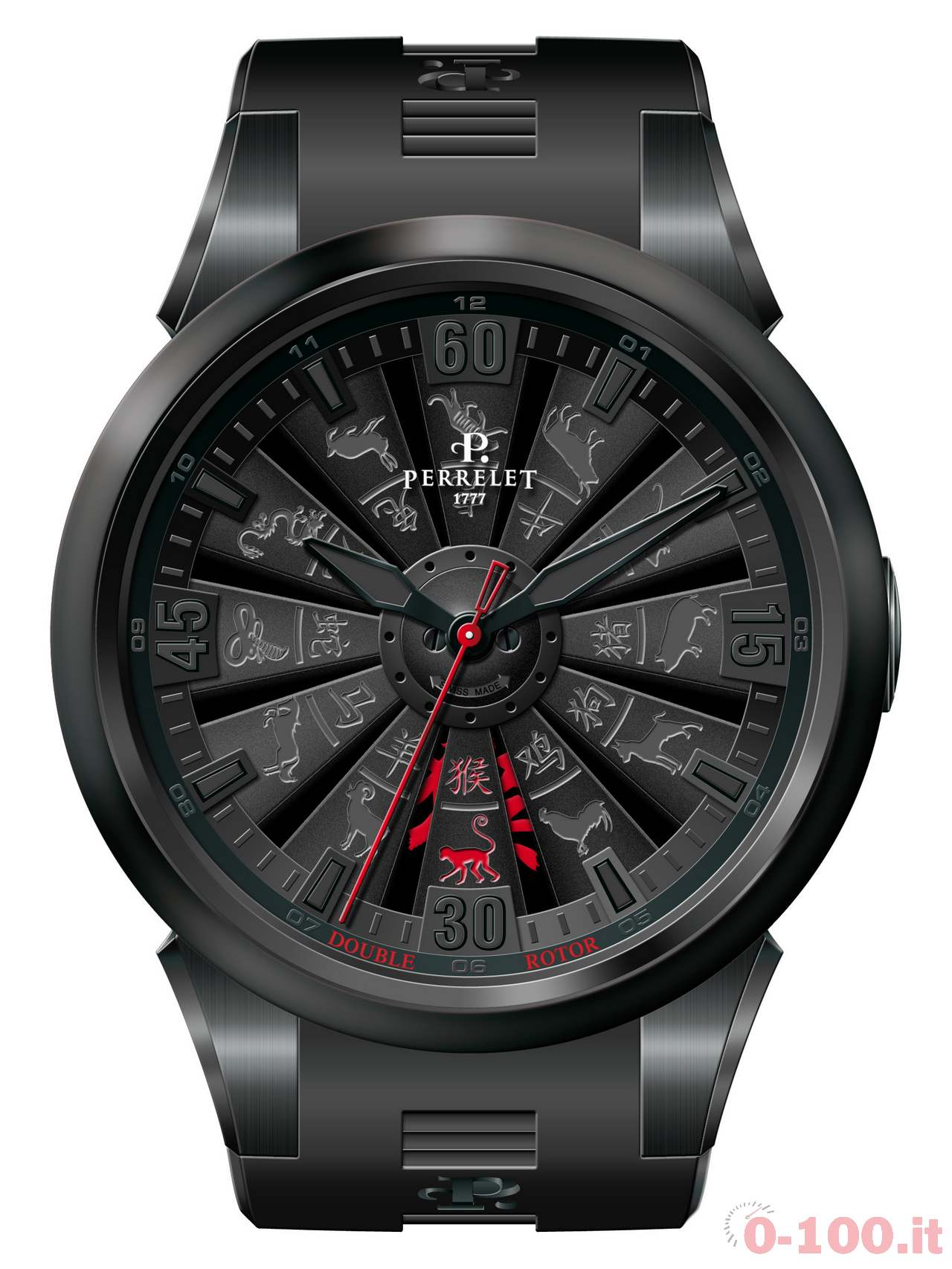 perrelet-turbine-monkey-limited-edition-ref-a10971prezzo-price_0-1003