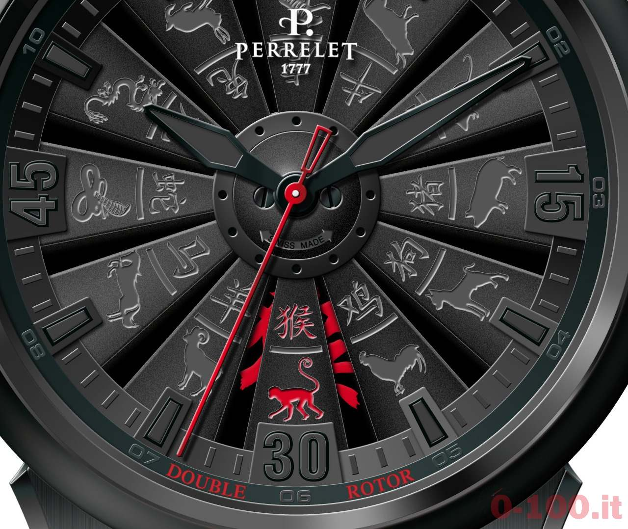 perrelet-turbine-monkey-limited-edition-ref-a10971prezzo-price_0-1004