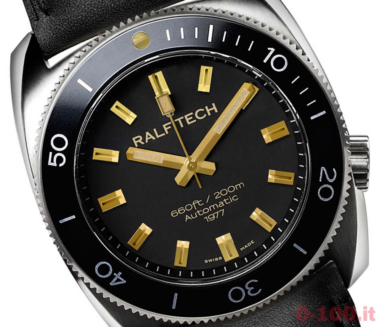 ralf-tech-wrv-v-automatic-1977-parisienne-ref-wrv-2204-limited-edition-prezzo-price_0-1002
