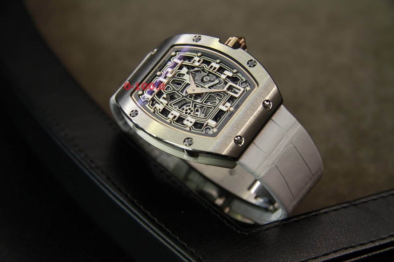 richard-mille-SIHH-2016-0-100_1
