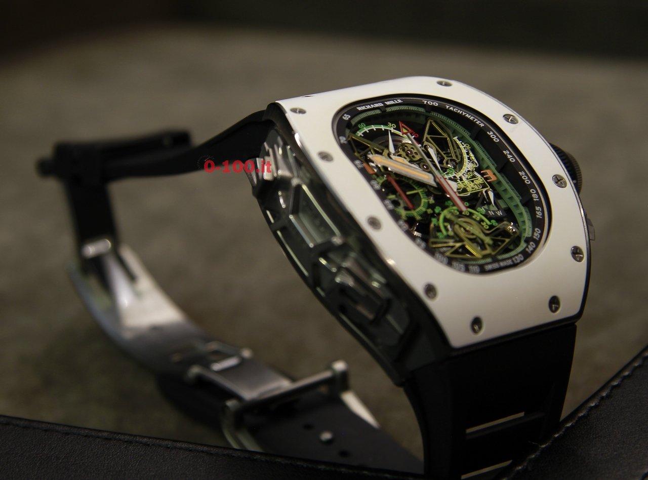 richard-mille-SIHH-2016-0-100_13