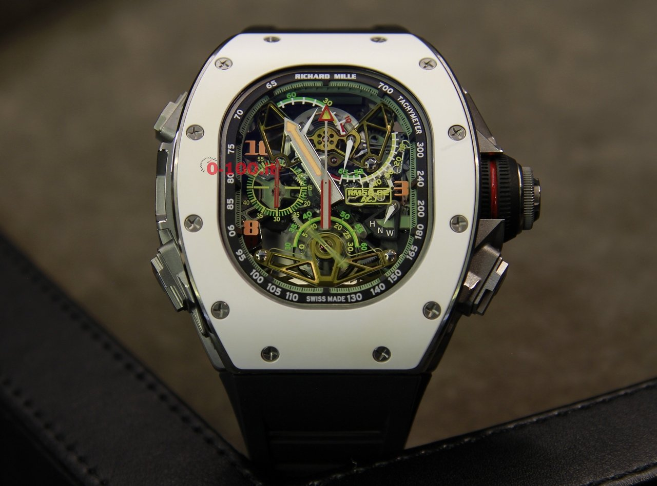 richard-mille-SIHH-2016-0-100_14