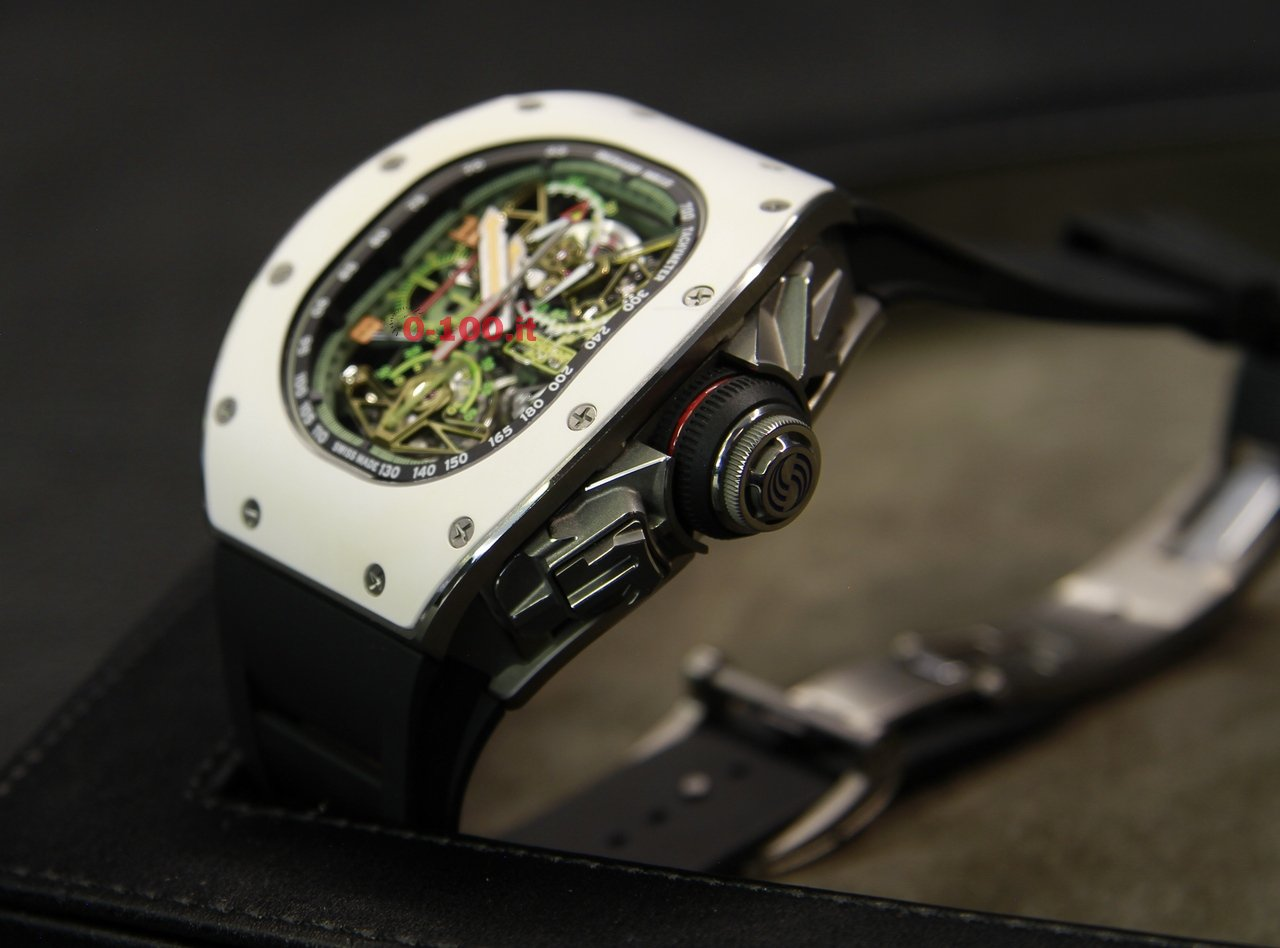 richard-mille-SIHH-2016-0-100_15