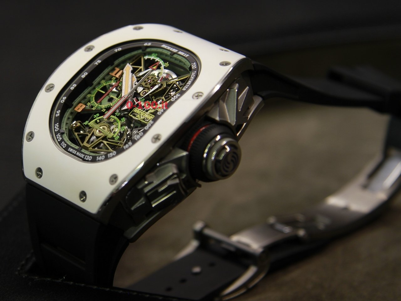 richard-mille-SIHH-2016-0-100_16