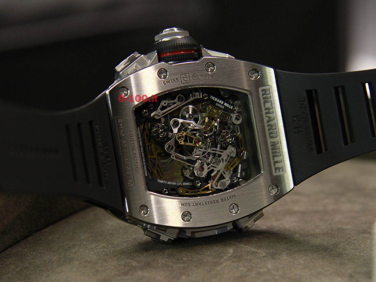 richard-mille-SIHH-2016-0-100_17