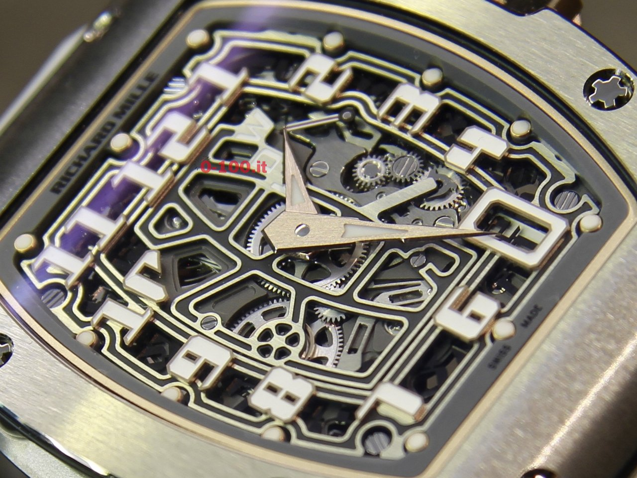 richard-mille-SIHH-2016-0-100_7