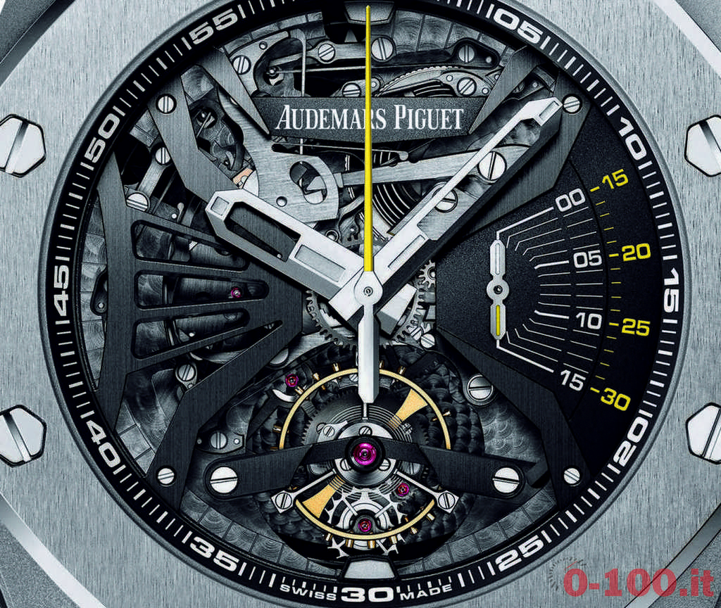 speciale-sihh-2016-audemars-piguet-royal-oak-concept-supersonnerie-ref-26577ti-oo-d002ca-01_0-1003
