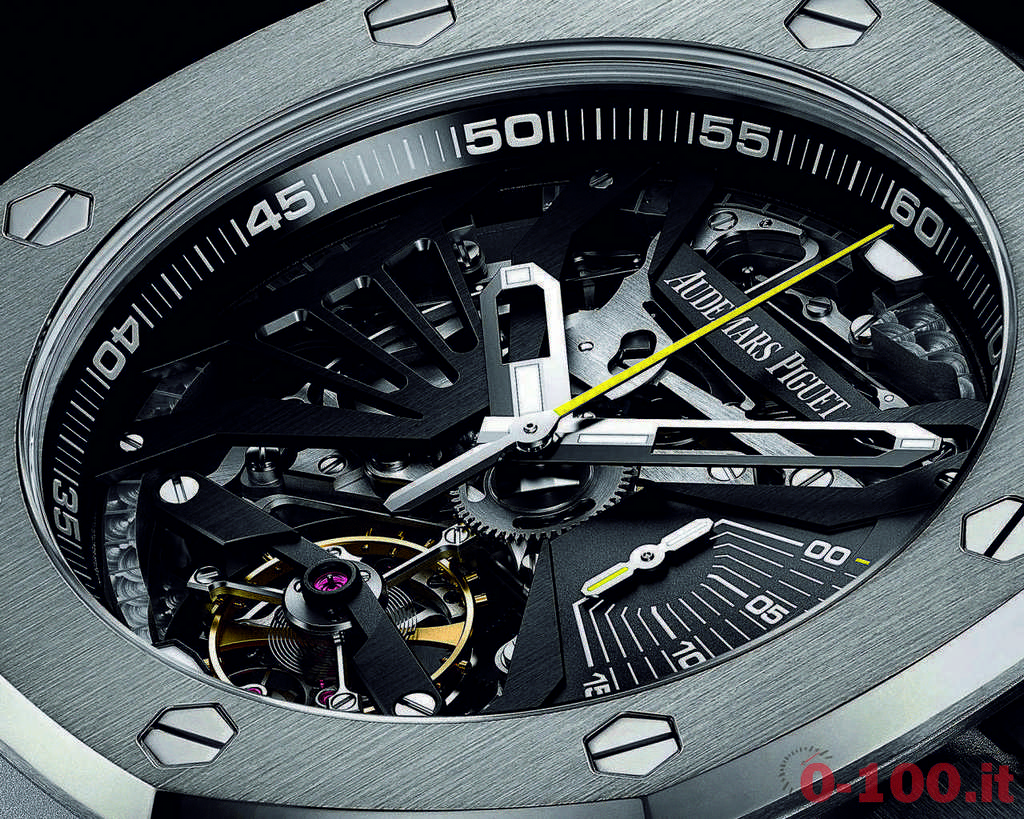 speciale-sihh-2016-audemars-piguet-royal-oak-concept-supersonnerie-ref-26577ti-oo-d002ca-01_0-1004