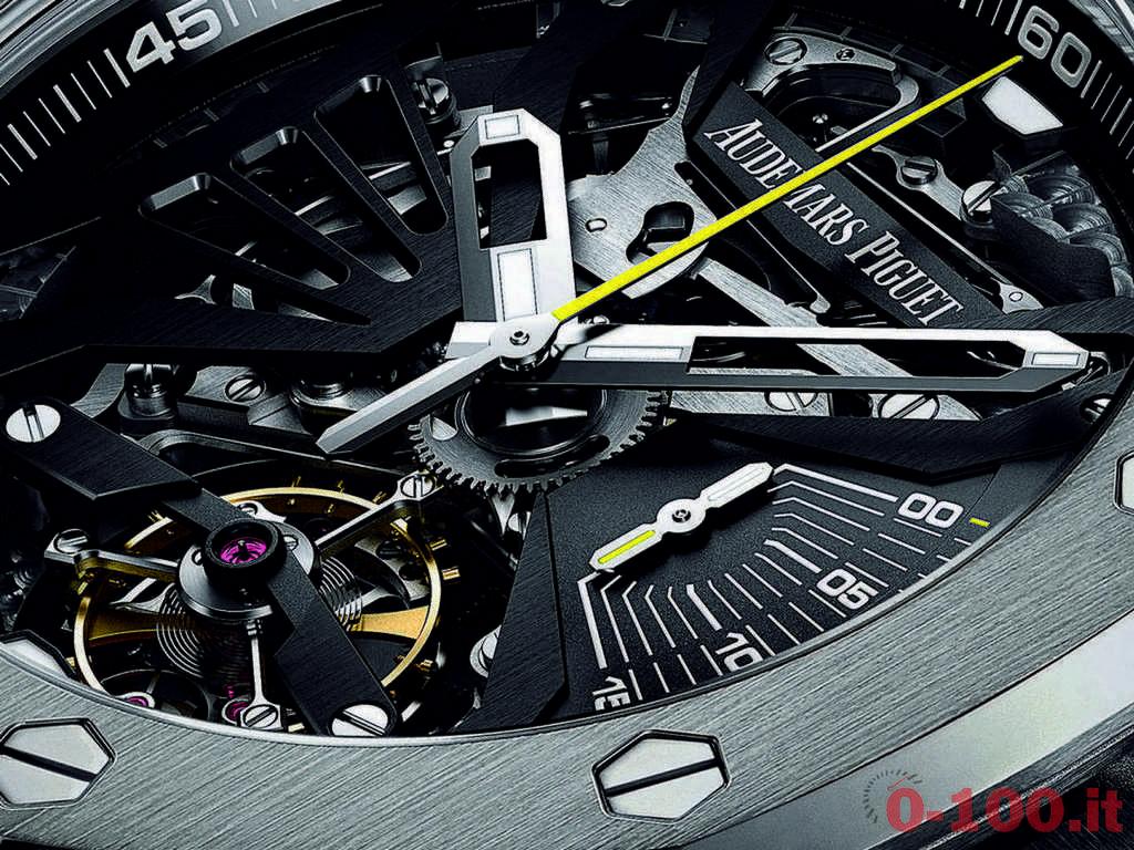 speciale-sihh-2016-audemars-piguet-royal-oak-concept-supersonnerie-ref-26577ti-oo-d002ca-01_0-1005