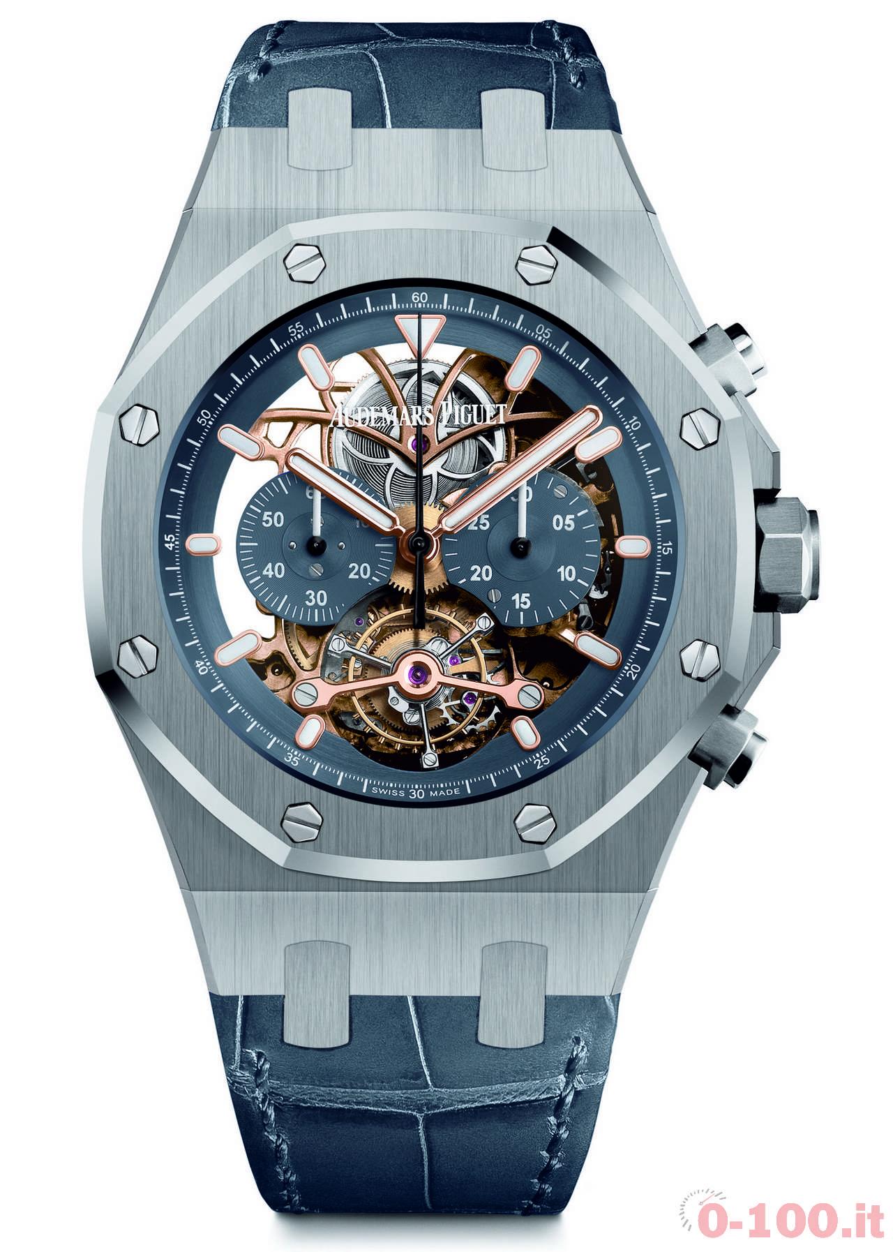 speciale-sihh-2016-audemars-piguet-royal-oak-tourbillon-cronografo-scheletrato-44mm-ref-26510pt-oo-1220pt-01_0-1001