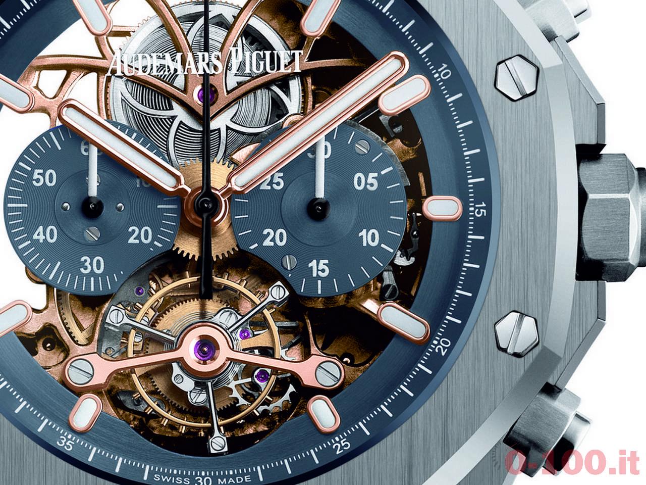 speciale-sihh-2016-audemars-piguet-royal-oak-tourbillon-cronografo-scheletrato-44mm-ref-26510pt-oo-1220pt-01_0-1003