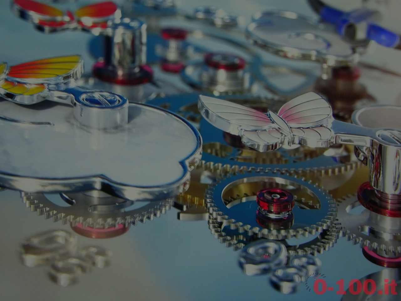 speciale-sihh-2016-lo-stand-van-cleef-arpels_0-10016