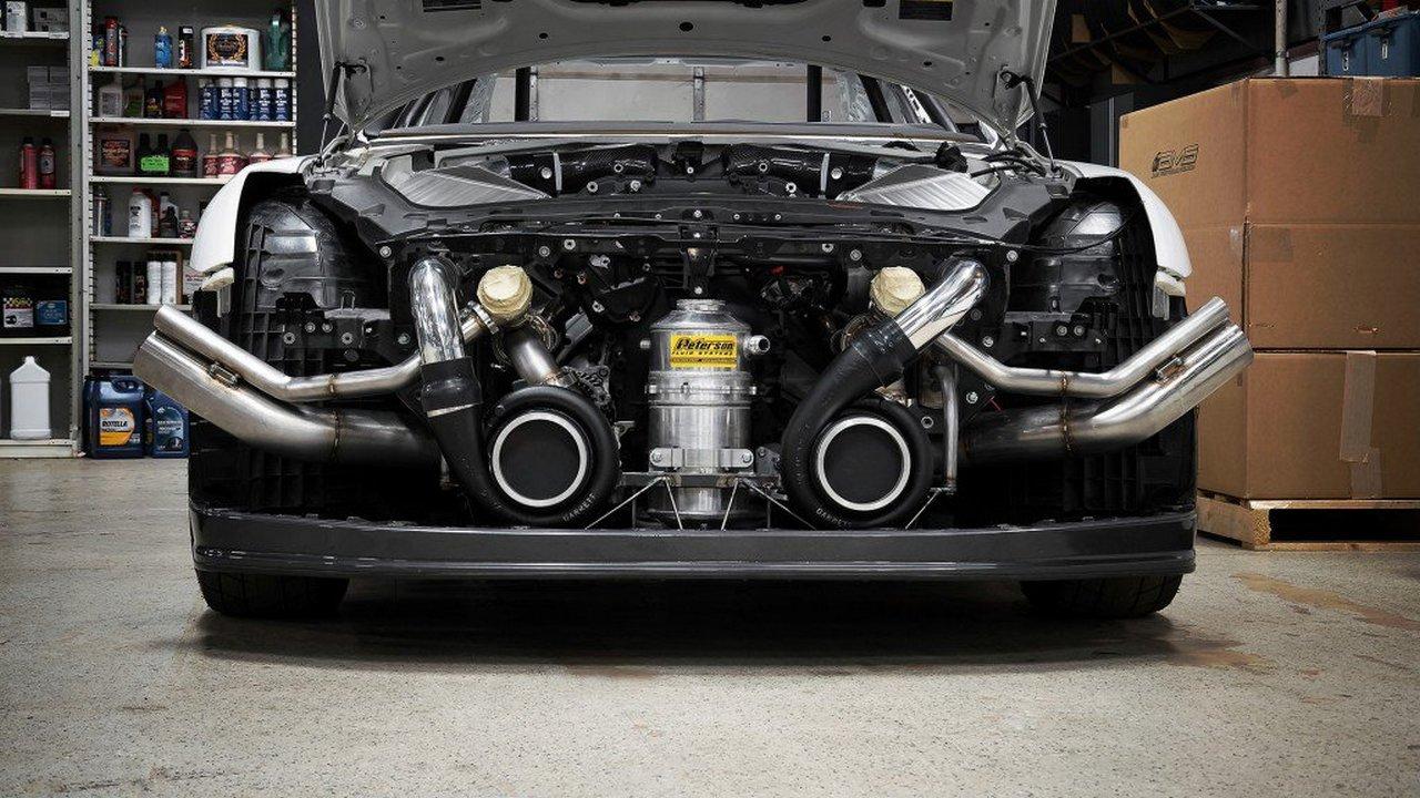tuning-Alpha-G-Nissan-GT-R-0-100_10