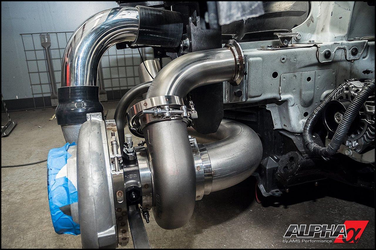 tuning-Alpha-G-Nissan-GT-R-0-100_11