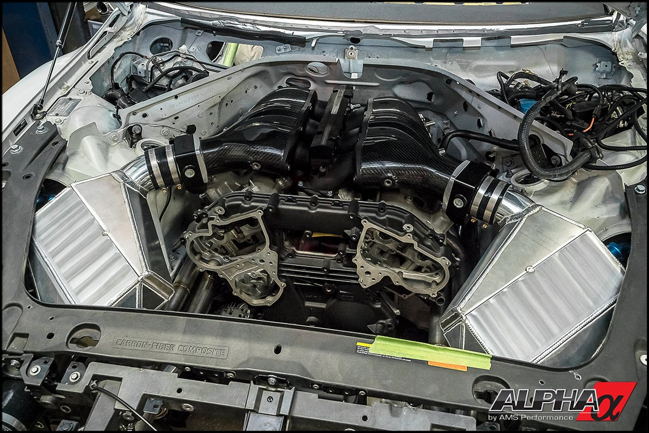 tuning-Alpha-G-Nissan-GT-R-0-100_12
