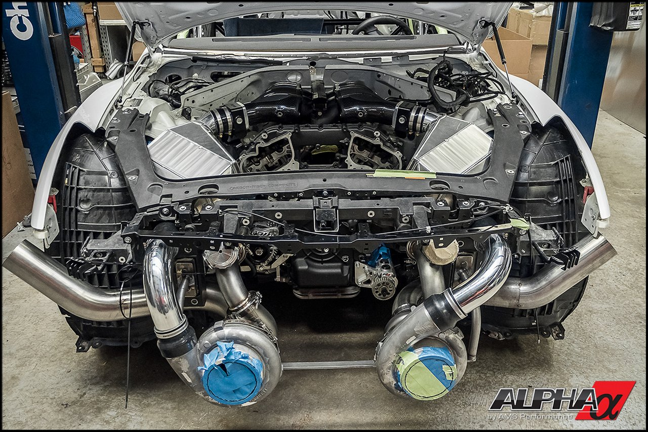 tuning-Alpha-G-Nissan-GT-R-0-100_13