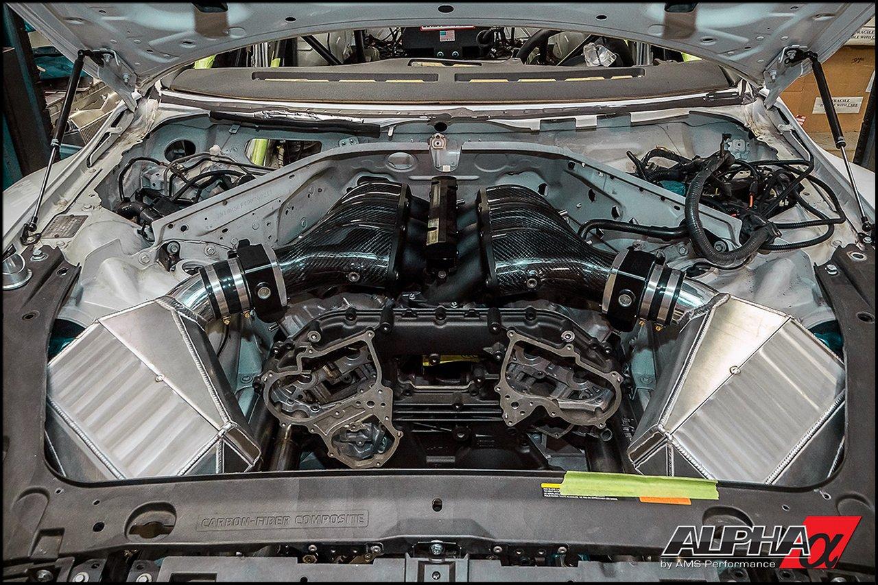 tuning-Alpha-G-Nissan-GT-R-0-100_16
